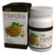 HRI Haridra kurkuma tabletta