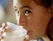 A tejallergia nem azonos a laktózérzékenységgel