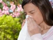 Tavasszal felbukkanó betegségek