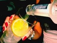 Minimális alkoholfogyasztás is okozhat hasi problémákat