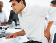 Krónikus betegségekhez vezet az ülőmunka