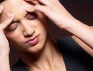 Természetes módon a fejfájás ellen