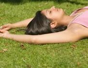 A D-vitamin hiányának pótlása elengedhetetlen az egészséges szervezetnek