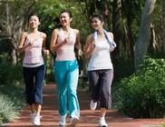 A rendszeres sport csökkenti a csonttörés kockázatát