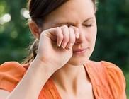 Milyen betegségekre utal a szemviszketés?