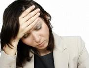 A frontérzékenység tünetei és kezelése