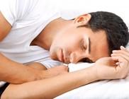 A délutáni pihenés csökkenti bizonyos betegségek kialakulását