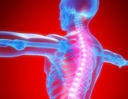 Lelki eredetű lehet minden daganatos megbetegedés?!