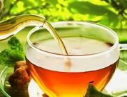 Zöld tea az öregedés ellen