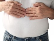 A reflux bizonyos esetekben növeli a torok- és hangszáldaganat rizikóját