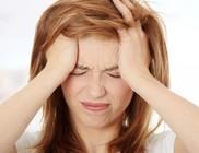 A migrén az egyik leggyakoribb fejfájástípus