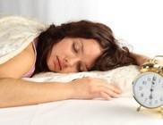 Az alvás közbeni beszéd az alvászavar egy fajtája