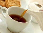Védjük a szervezetünket immunerősítő teákkal
