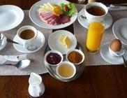 A reggelizés elhagyása komoly következményekkel járhat
