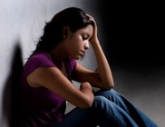 A mérsékelt borfogyasztás csökkenti a depresszió kialakulásának kockázatát