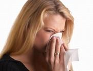 Ősszel is szenvedhetünk az allergiától