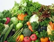 A szigorúan egyoldalú vegetáriánus táplálkozás káros a szervezetre