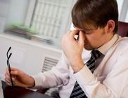 A krónikus fáradtság okai
