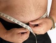 A hirtelen súlygyarapodás okai
