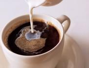 Kávéval a cukorbetegség ellen?!