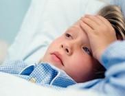 A gyermekkori fejfájás okai