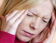 Megelőzhető a fejfájás célzott táplálkozással