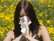 Hasznos tippek allergiásoknak