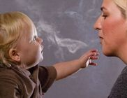 A passzív dohányzás legalább olyan káros, mint az aktív dohányzás