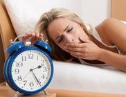 Aki keveset alszik, könnyebben elhízhat