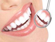 Ha nem figyelünk eléggé, a gyümölcsök is kárt tehetnek a fogainkban