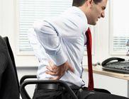 Az állandó ülőmunka negatív hatásainak elkerülése