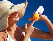 Védjük a bőrünket: előzzük meg a leégést