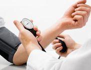 Természetes anyagokkal is megelőzhető illetve kezelhető a magas vérnyomás