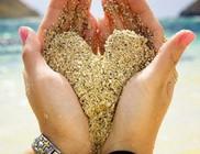 Szeretethiány - betegséghez vezethet