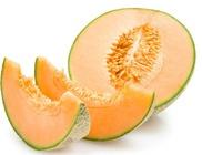 A sárgadinnye finom és segít, hogy egészséges maradj