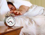 A túl kevés alvás súlyos következményekkel járhat