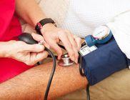 Néhány étel is segíthet csökkenteni a vérnyomást