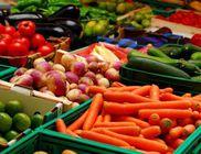 Ezért érdemes minél több zöldséget fogyasztani