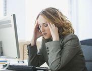 Bizonyos ételek segítenek csökkenteni a stresszt