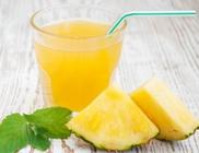 Köhögés ellen ananászlé?!