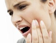 Gyógynövényekkel is enyhíthetjük fogfájásunkat