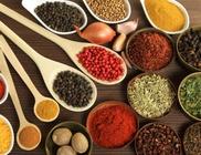 Bizonyos fűszerek és fűszernövények igen hatásosak bizonyos betegségekkel szemben