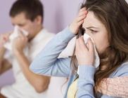 Megfázás és nátha ellen gyógynövényteák