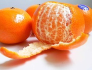Számos pozitív hatással bír a mandarin