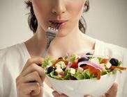 Vitaminban és ásványi anyagban gazdag táplálkozással elkerülhetőek a téli betegségek