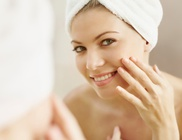 Így őrizhetjük meg bőrünk üdeségét