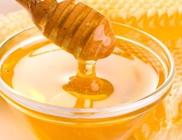 Méz: az egyik legrégibb gyógyhatású finomság