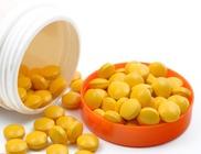 Nem mindegy milyen módon pótoljuk a C-vitamint