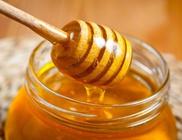 Mi mindenre jó a méz?!