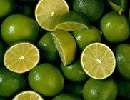 A lime-ot nem csak koktélokhoz érdemes használni